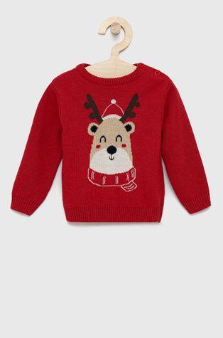 Birba&Trybeyond - Дитячий светр