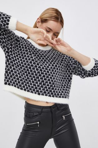Only - Sweter