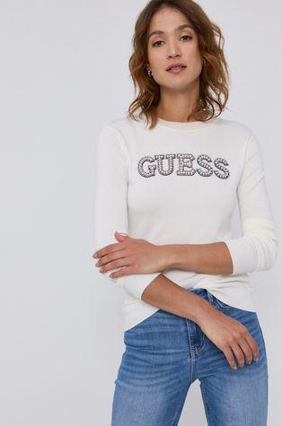 Guess - Свитер