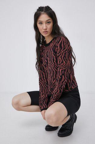 Jacqueline de Yong - Светр