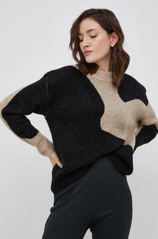 JDY - Sweter