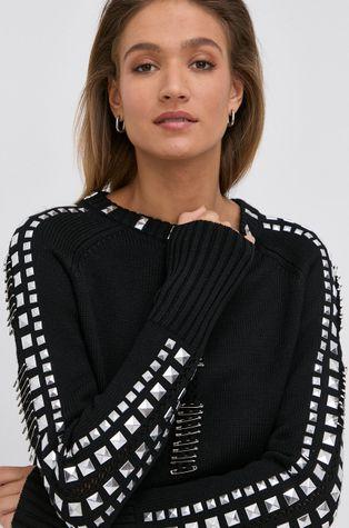 Patrizia Pepe - Шерстяной свитер