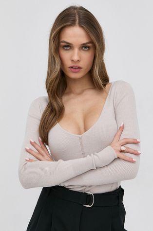 Patrizia Pepe - Vlnený sveter