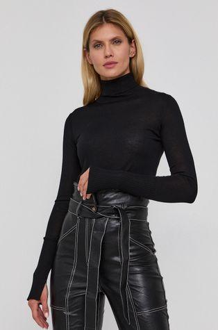 Patrizia Pepe - Vlněný svetr