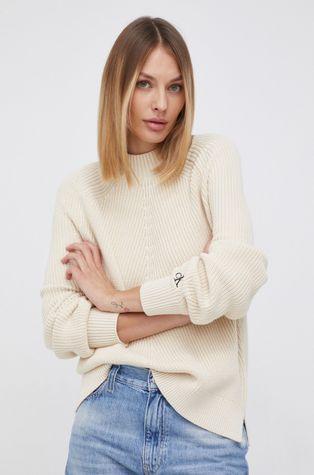 Calvin Klein Jeans - Sweter