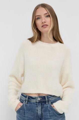 Miss Sixty - Vlněný svetr