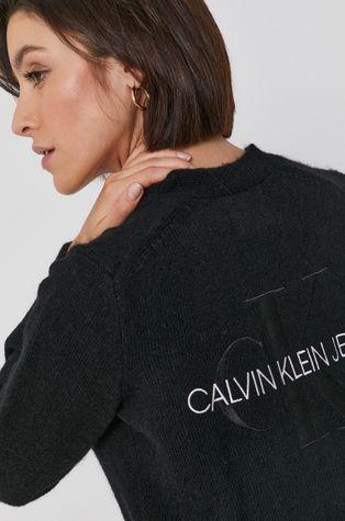 Calvin Klein Jeans - Kardigan