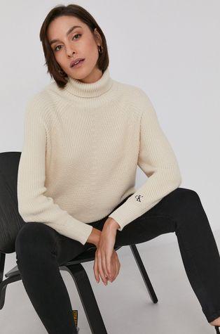 Calvin Klein Jeans - Sveter