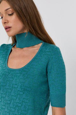 Pinko - Sweter