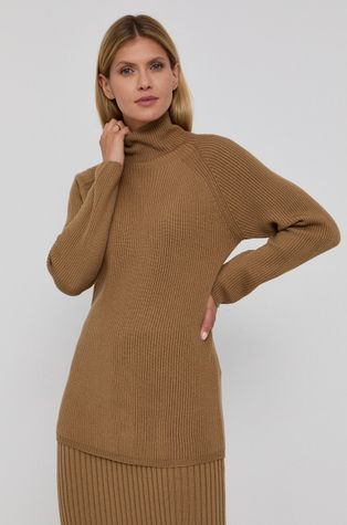 Max Mara Leisure - Vlněný svetr