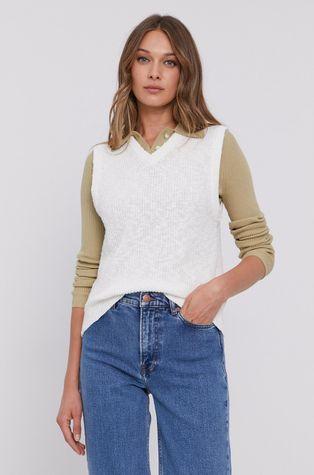 Samsoe Samsoe - Пуловер