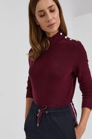 Boss - Sweter
