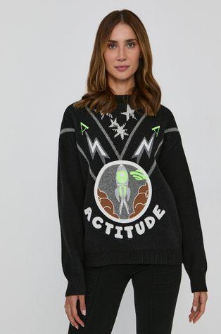 Twinset - Шерстяной свитер