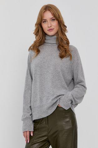 Twinset - Vlnený sveter