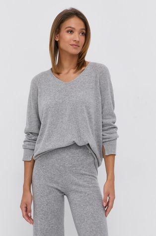 Twinset - Sweter wełniany