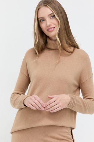 Pennyblack - Пуловер