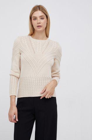 Pennyblack - Пуловер с вълна