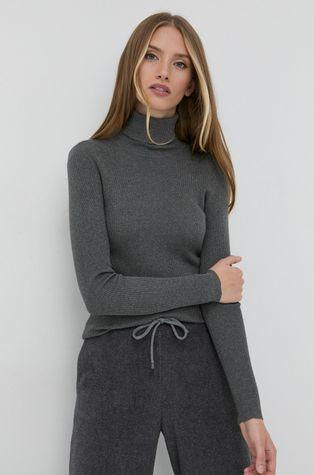 Lauren Ralph Lauren - Пуловер