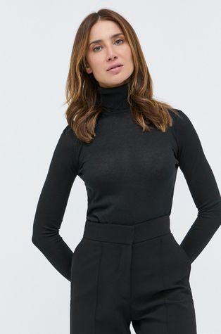 Lauren Ralph Lauren - Светр