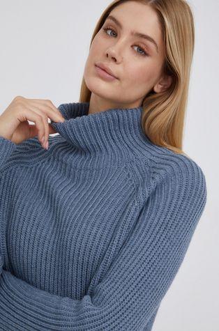 Drykorn - Вълнен пуловер Arwen