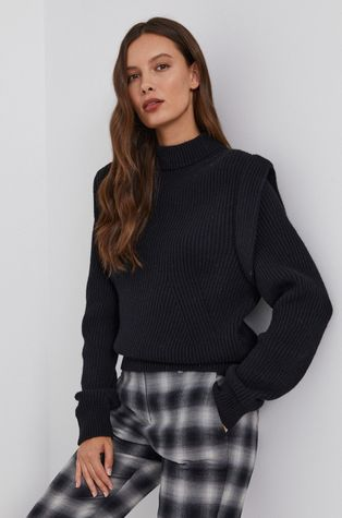 Drykorn - Пуловер