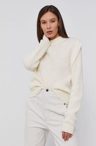 Drykorn - Vlněný svetr