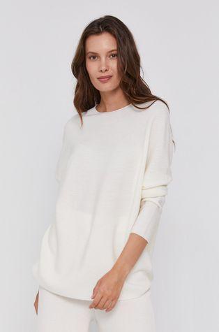 Drykorn - Sweter wełniany Maila