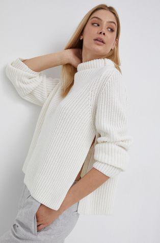 Drykorn - Вълнен пуловер Varisa