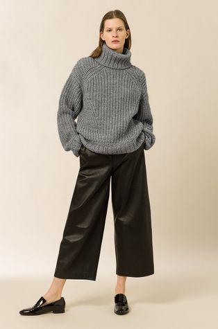 IVY & OAK - Sweter