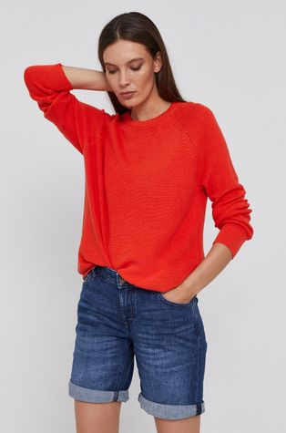 Mustang - Sweter