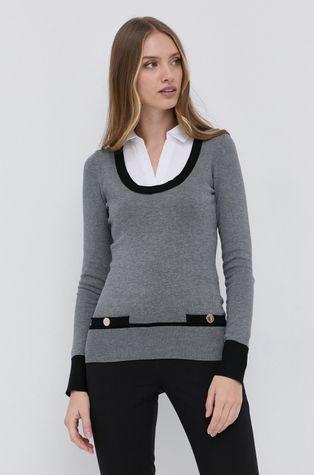 Morgan - Sweter MFLO