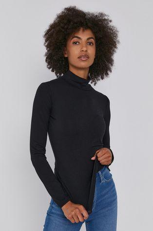 Armani Exchange - Tričko s dlhým rukávom
