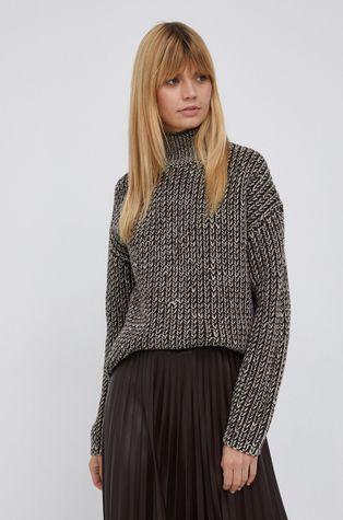Marc O'Polo - Μάλλινο πουλόβερ