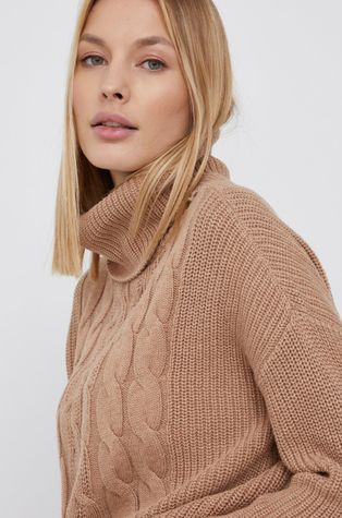 GAP - Sweter bawełniany