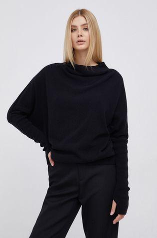 United Colors of Benetton - Vlnený sveter