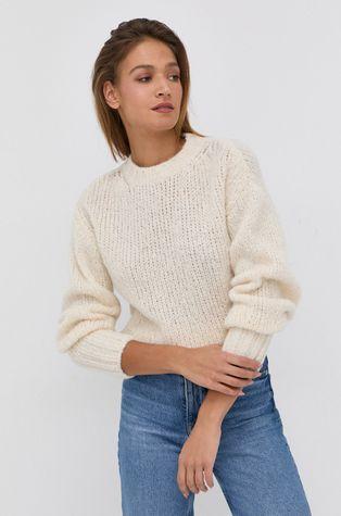 BIMBA Y LOLA - Μάλλινο πουλόβερ