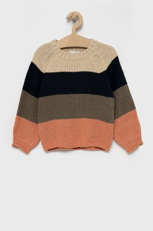 Name it - Детски пуловер