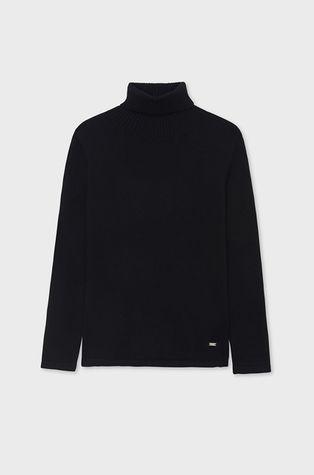 Mayoral - Детски пуловер
