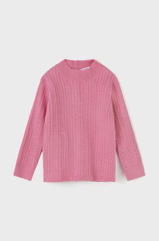 Mayoral - Детский свитер