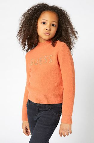 Guess - Gyerek pulóver