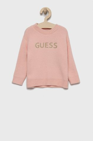 Guess - Detský sveter