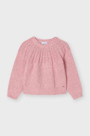 Mayoral - Gyerek pulóver