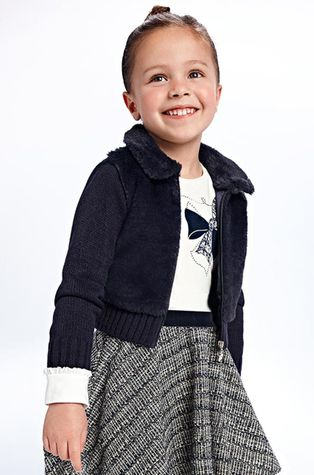 Mayoral - Detský sveter