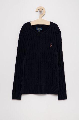 Polo Ralph Lauren - Детски пуловер