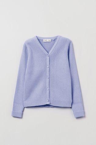 OVS - Detský sveter