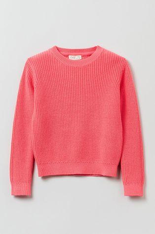 OVS - Детски пуловер