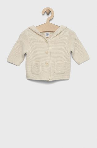 GAP - Detský sveter