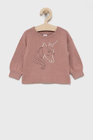 GAP - Gyerek pamut pulóver