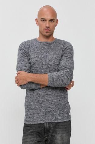 Produkt by Jack & Jones - Sweter