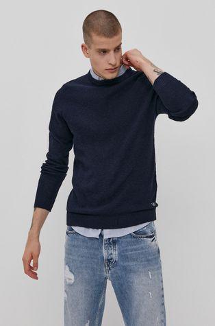Premium by Jack&Jones - Sweter